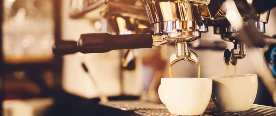 Acheter une cafetière espresso