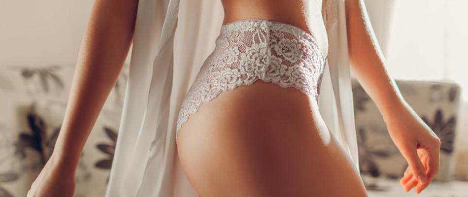 Sous-vêtements femme
