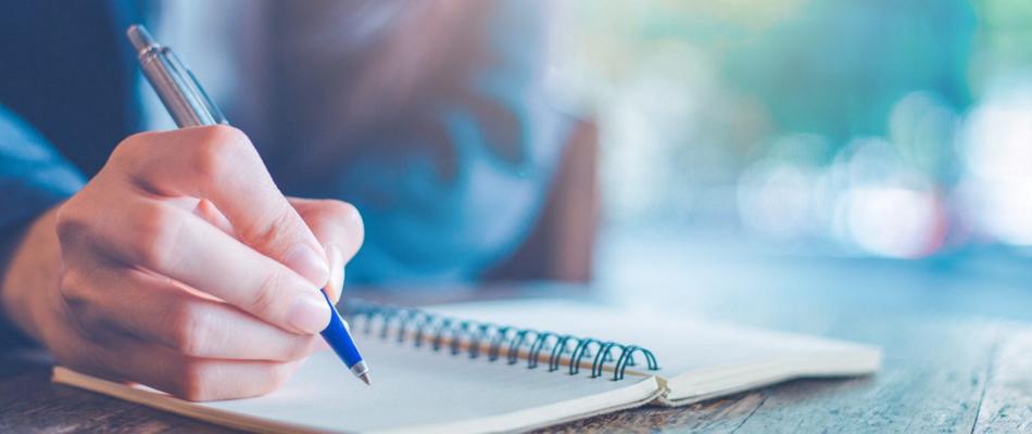 stylos-d-ecriture