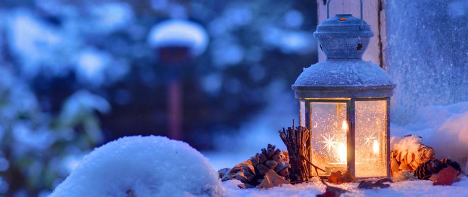 Lanternes décoratives en ligne