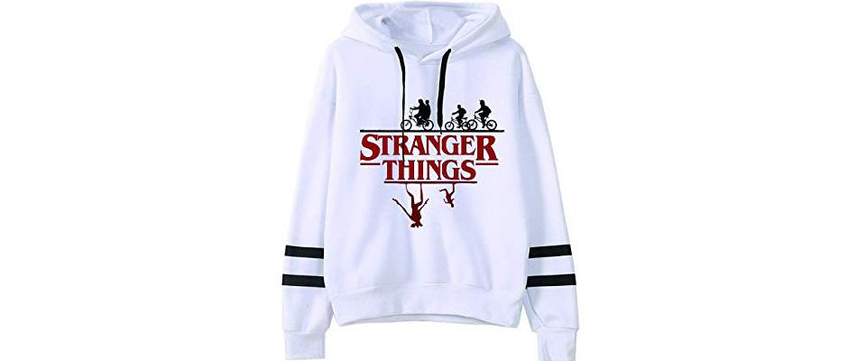 pulls stranger things