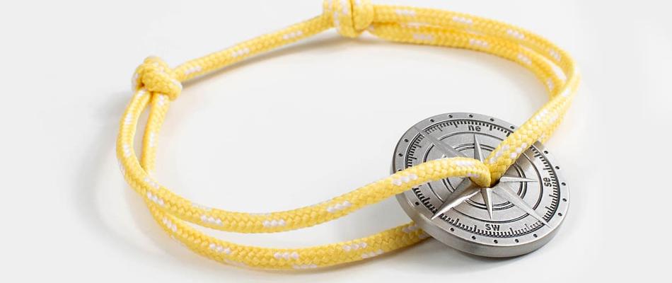 bracelets originaux